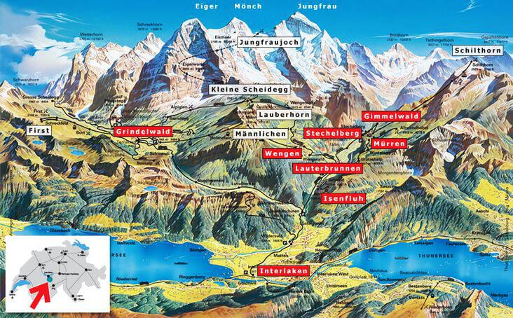 svajciarske-alpy-mapa